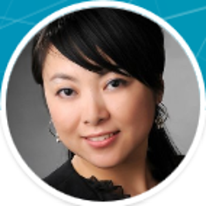 Carol Chen (VP, Human Resource, APAC at Konecranes)