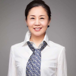 Susan Li (International Business CEO, Juris Doctor of Brighture Accounting&Tax Advisory Services Limited, Brighture CPA Firm)